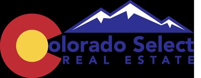 Colorado Select Real Estate